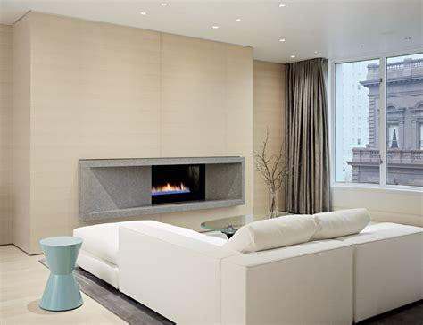 minimalistic interiors warm soft and minimalist apartment interior design by garcia tamjidi digsdigs