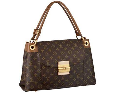top ten brand  handbags handbags