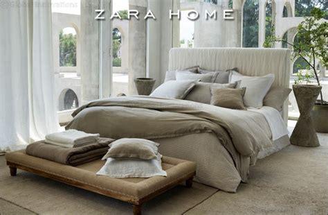 Zara Home Fall 2017 Collection by Zara Home Fall Winter 2016 Linen Collection