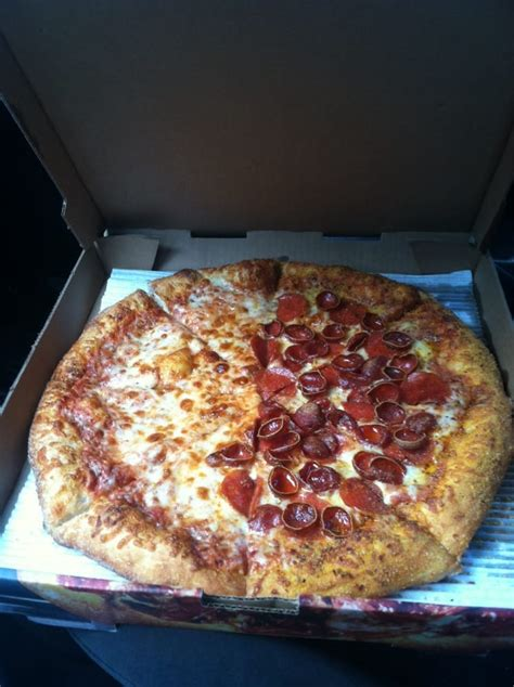 marco s pizza phone number marco s pizza pizza ga reviews photos yelp