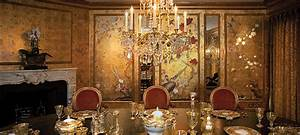 List of Synonyms and Antonyms of the Word: Opulent