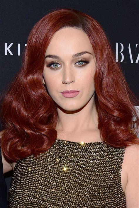 katy perry   perils    pop star