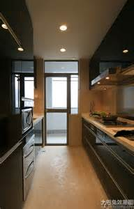 amazing room ideas small narrow kitchen designs modern small kitchen design ideas kitchen