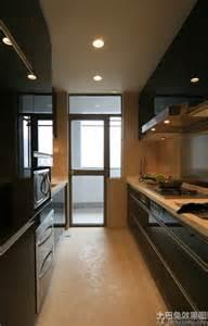 small narrow kitchen ideas amazing room ideas small narrow kitchen designs modern small kitchen design ideas kitchen