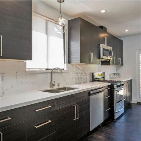 model model lemari dapur minimalis gantung dinding