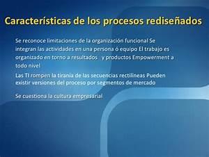 Business Processmanagement Bpm  4  5  6 Y 7