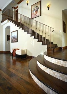 1000  images about Stairs makeover on Pinterest   Stair