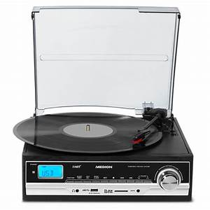 Medion B Ware : medion schallplatten und kassettendigitalisierer medion e69216 md 83906 b ware von ~ One.caynefoto.club Haus und Dekorationen