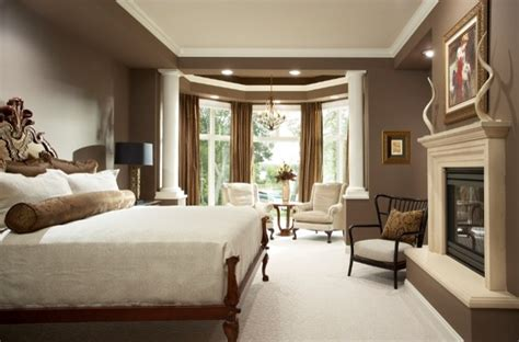cool beds    saatvas sleep blog