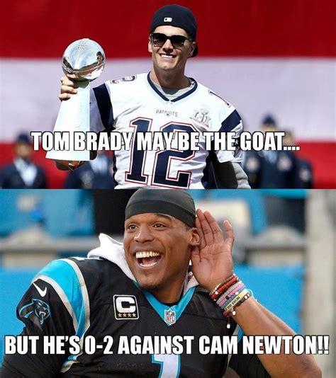 Nfl Memes - best nfl memes week 4 steemit