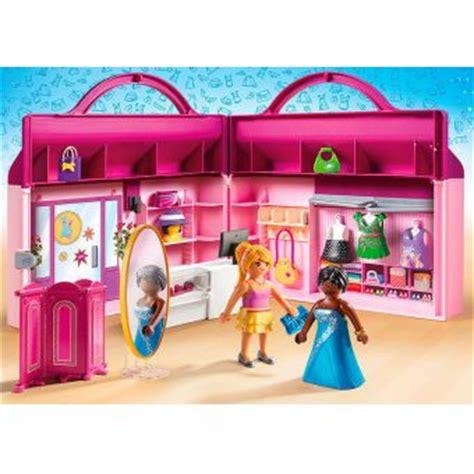 magasin chambre bébé jeux et jouets playmobil pour fille de 8 ans joué