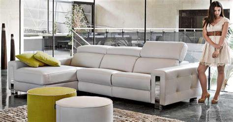canapé d angle grande taille prisca avec m 233 ridienne coffre personnalisable sur univers