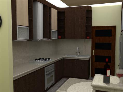 elaboracion de disenos de cocinas closet banos oficinas