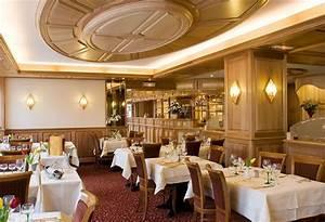 Au Cheval Blanc : h tel au cheval blanc baldersheim partir de 37 destinia ~ Markanthonyermac.com Haus und Dekorationen