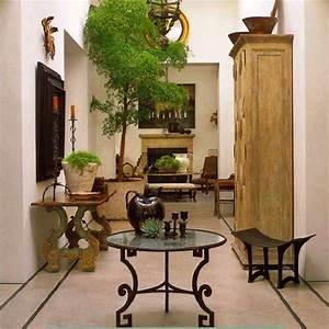 Decor Interior Design : tuscan interior design 2 600 ~ Indierocktalk.com Haus und Dekorationen