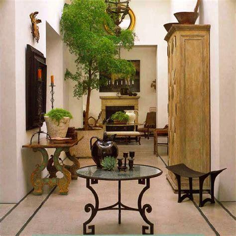 Tuscan Interior Design 2 600