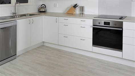 kitchen flooring nz flooring for kitchens nz gurus floor 1706