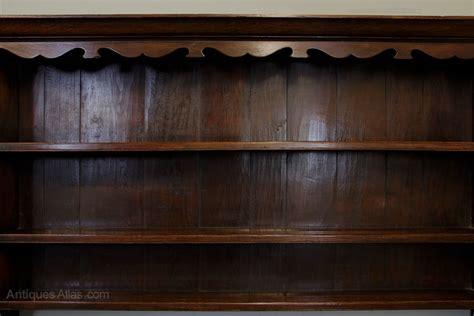 antique plate rack hanging wall shelves antiques atlas