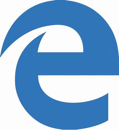 Edge Microsoft Extensions Browser Svg Future Windows