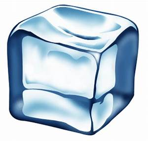 Picture Of Ice Cube - ClipArt Best