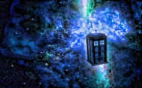 Dr Who Background Dr Who Wallpapers For Desktop Wallpaper Cave
