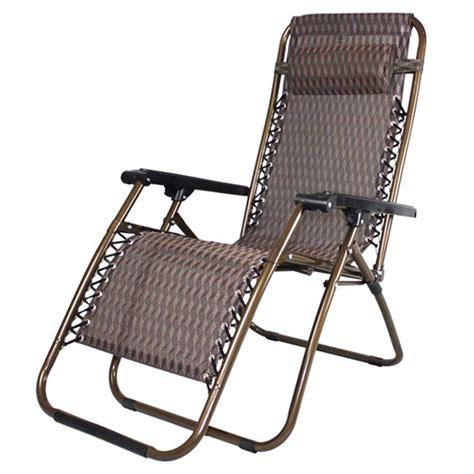 achetez en gros patio chaise tissu en ligne  des