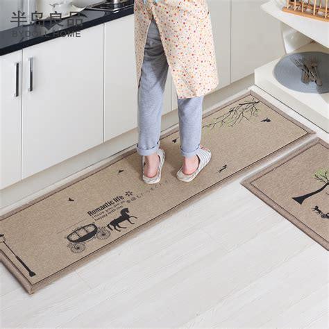 xcmxcmset doormat  slip kitchen carpetbath