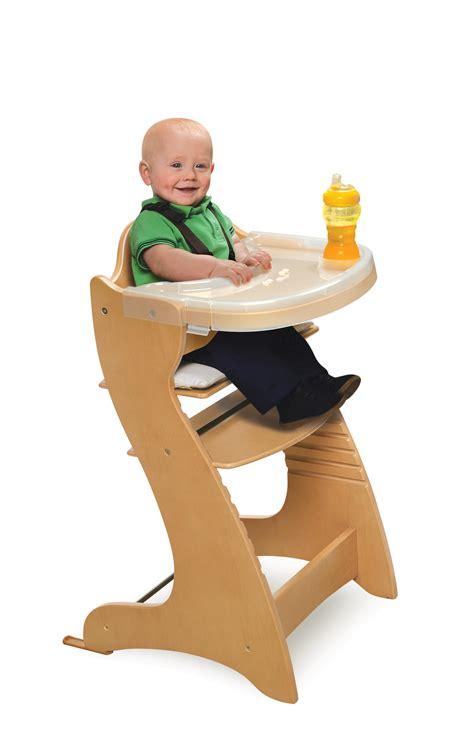 high chair age high chair high chair evenflohigh chair bayi murah