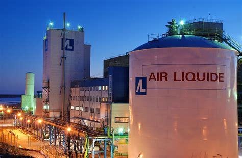 air siege social air liquide wikiwand