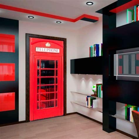 deco chambre anglaise chambre decoration anglaise