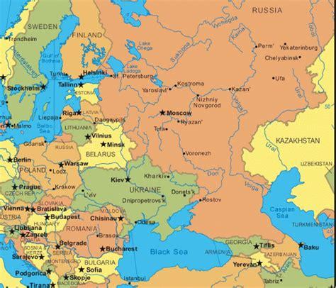 baltic worlds balticworldscom