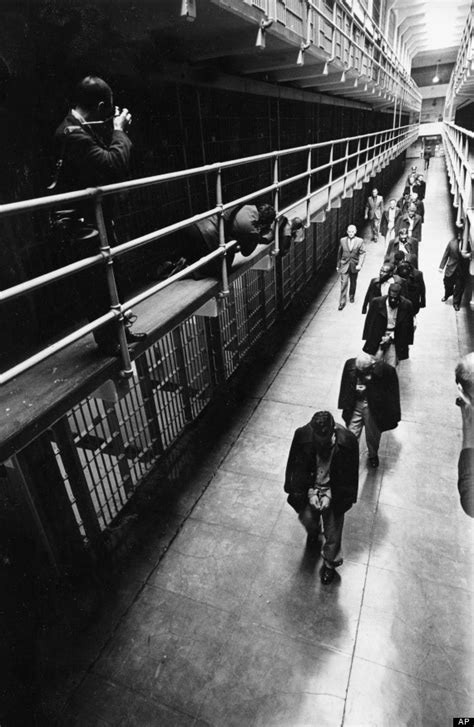 alcatraz prisoners photos kmhouseindia alcatraz island federal prison 1933 63 in