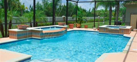 luxury  beautiful inground pools ideas inspirations