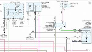 Oil Pressure Switch Wiring - Scannerdanner Forum