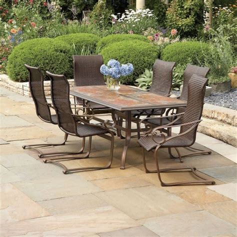 Patio Lawn Furniture by Furniture Exciting Lowes Lounge Chairs For Cozy Outdoor