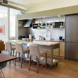 movable kitchen island with seating movable kitchen cabinet island with seating creative home designer
