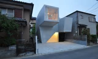 small homes interiors 30 of the most ingenious japanese home designs presented