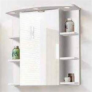 Prise Electrique Salle De Bain : miroir salle de bain avec prise electrique 4 element ~ Dailycaller-alerts.com Idées de Décoration