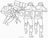 Army Coloring Pages Soldier Printable Cool2bkids Sheets Solar Energy Miscellaneous Menu Index Colorin Getcolorings Fun sketch template