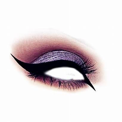 Eye Makeup Transparent Clipart Shadow Eyeshadow Transpa