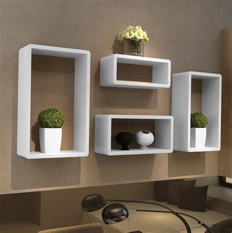 unique cheap ikea floating bookshelves ideas