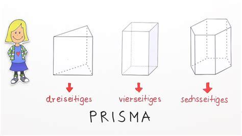 netze von prismen zylindern und kegeln zeichnen und