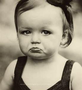 Sad face | Cute Babies/Children | Pinterest | Pictures ...