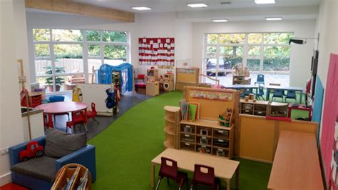 preschool in lancaster ca of cumbria pre school centre lan 913 | Large picture for the home page 2