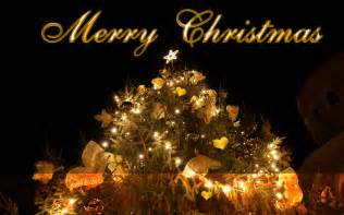 merry images wallpapers pictures merry 2016