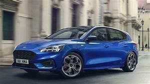 Nouvelle Ford Focus 2019 : ford focus 2019 ~ Melissatoandfro.com Idées de Décoration