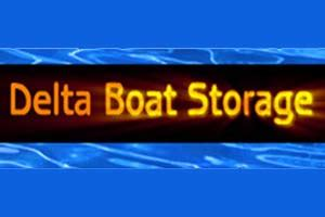 Delta Boat Storage by Delta Boat Storage California Delta Chambers And Visitor