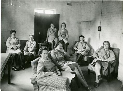 retaining women   workplace ideas  leaders