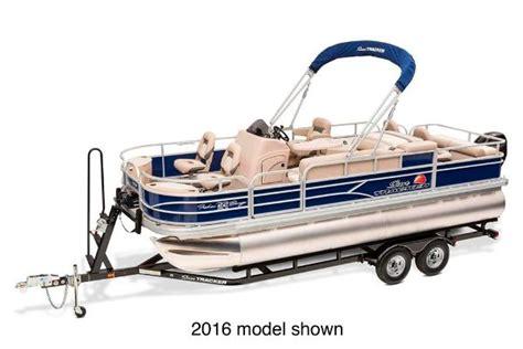 Tracker Boats Altoona Iowa by Sun Boats For Sale In Altoona Iowa