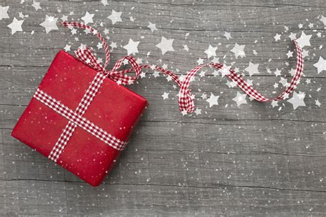 Wallpaper Gifts by Wallpaper New Year Gifts Decorations